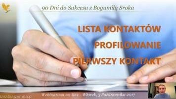 webinar-flp