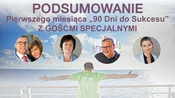 webinar bogumila i marzena sroka, maria i jacek bartkowiak, jacek kandefer